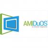 AMIDuOS