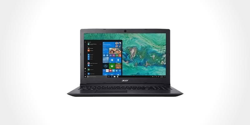 Acer A315-53-333H