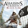 Assassin%image_alt%27s Creed IV: Black Flag