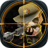 Call of Mini: Sniper