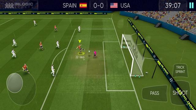 Copa de Fútbol 2020