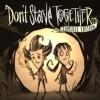 Don%image_alt%27t Starve Together