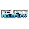 Eclipse Roleplay