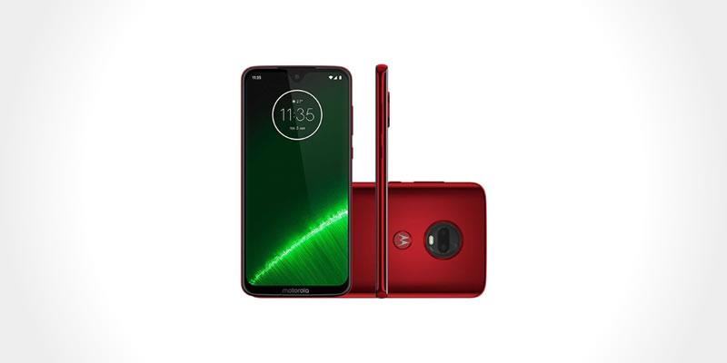 El mejor teléfono móvil de Motorola