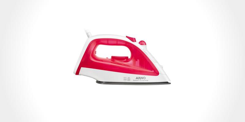 El vapor de Arno es esencial