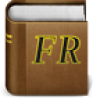 Fanfiction Reader