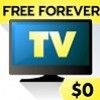 Free TV Shows
