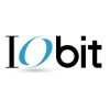 IObit - Advanced SystemCare Ultimate 11