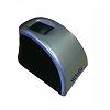 Mantra Mfs 100 Bio-Metric Fingerprint USB Device