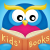 MeeGenius Children's Books