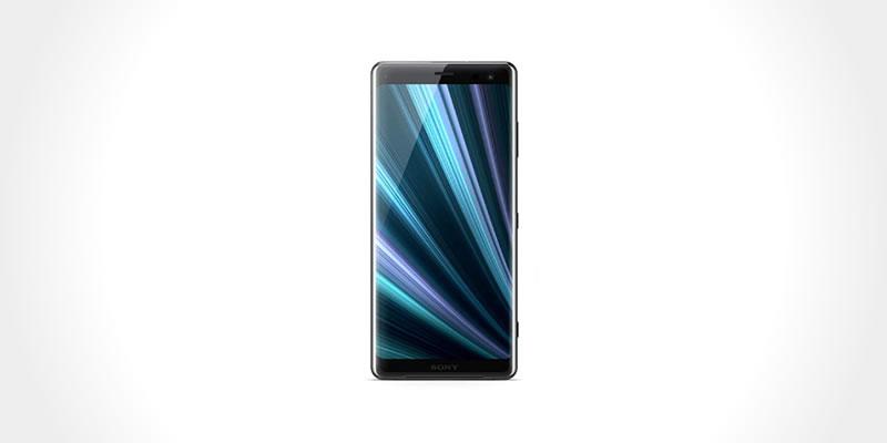 Mejor Smartphone de Sony