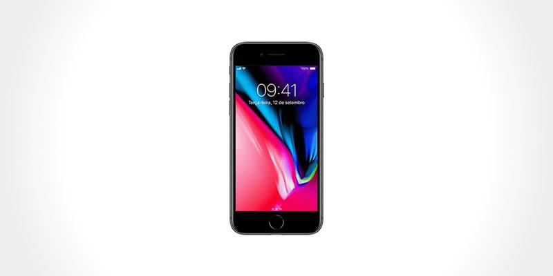 Mejor valor del iPhone