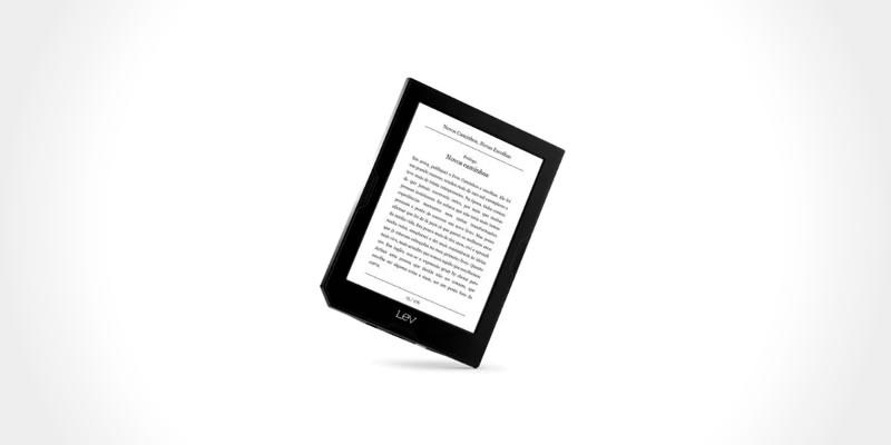 Mejor y lector de PDF