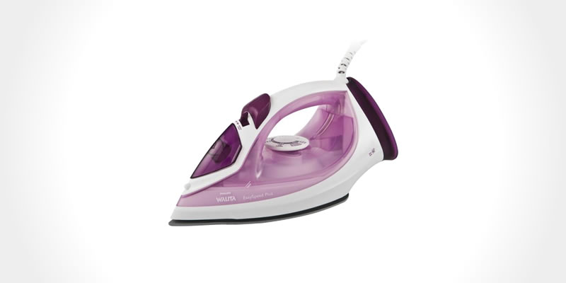 Philips Walita Easy Speed Plus