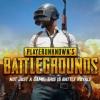 PlayerUnknown%image_alt%27s Battlegrounds