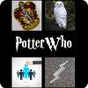 PotterWho