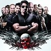 [TRAILER] The Expendables