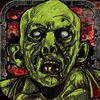 The Zombie Games
