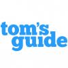 Tom%image_alt%27s Guide