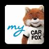 myCARFAX